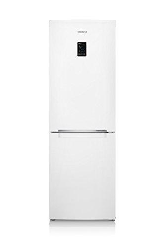 Samsung RB29FERNCWW/EF Réfrigérateur 192 L A++ Blanc