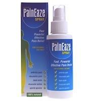 Paineaze Pain Relief Spray 100ml