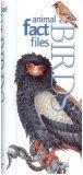 img - for Animal Fact Files: Birds book / textbook / text book