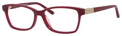 saks-fifth-avenue-0egt-burgundy-gafas