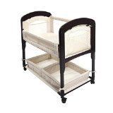 Arms-Reach-Concepts-Cambria-Co-Sleeper-Bassinet-Natural