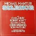 silence LP