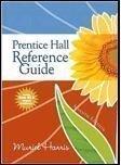 Prentice Hall Reference GD MLA&Mcl Ebk