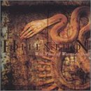 With Vilest of Worms to Dwell by Hollenthon (2001-07-31)