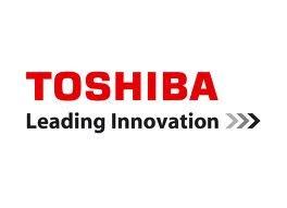 Brand NEW OEM Toshiba Tecra M9 LCD Latch hook Part# P000481960