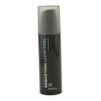Liquid Steel Concentrated Styler 150ml/5.1oz