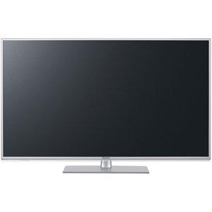 Panasonic VIERA ビエラ 地上・BS・110度CSデジタルハイビジョン液晶テレビ 47v型 TH-L47DT60