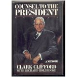 img - for Counsel to the President: A Memoir book / textbook / text book