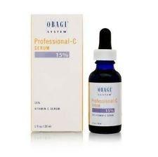 Obagi Professional C Serum 15% 30Ml/1Oz