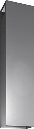 Neff-z5919-N1-Hotte-AccessoiresRallonge-tlescopique-pour-le-Esse
