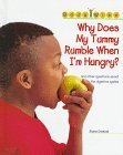img - for Why Does My Tummy Rumble?: And Other Questions about the Digestive System (Body Wise) by Sharon Cromwell (1997-10-04) book / textbook / text book