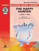 The Happy Hunter Part(s)
