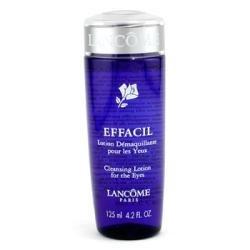 LANCOME - EFFACIL 125 ml-mujer