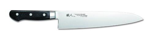 Tamahagane Pro P-1104 - 10 inch, 270mm Chef's Knife