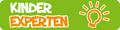 Kinderexperten GmbH