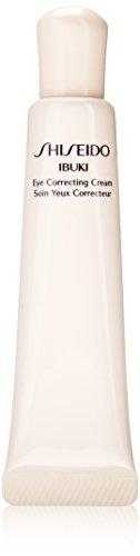 Shiseido 55474 Crema