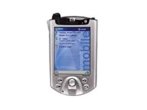 HP iPAQ 5455 Pocket PC