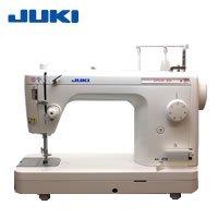 JUKIジューキ 職業用本縫いミシン「SPUR30」(TL30)