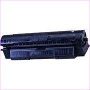 C4192A - Toner compatible HP C4192A cyan