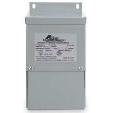 Acme T-1-11684 1500 Va Buck Boost Transformer 1500 Watt