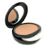 MAC Studio Fix Powder Plus Foundation - NC43 - 15g/0.52oz