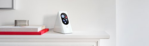 Starry-Station-Touchscreen-WiFi-Router-Simple-Setup-and-Easy-Parental-Controls-Fast-Gigabit-Speed