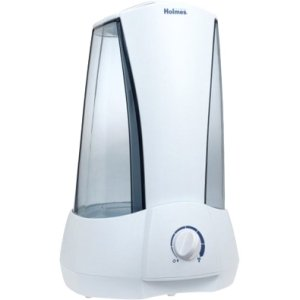 HOLMES, Holmes HM495-UC Humidifier (Catalog Category: Small Appliances & Housewares / Home Appliances)