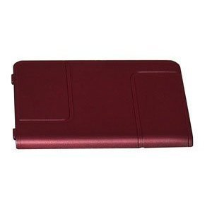 LG enV3 enV 3 VX9200 Red Battery LGLP-AHMM 950mAh