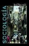 img - for SOCIOLOGIA: COMPRENDER LA HUMANIDAD EN EL SIGLO XXI book / textbook / text book