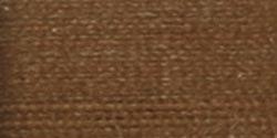 Gutermann Sew-All Thread 110 Yds: Espresso