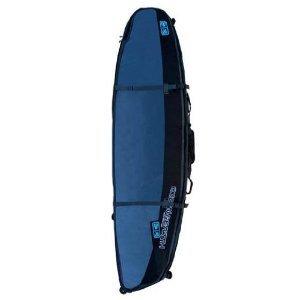 ocean-earth-triple-wheeled-coffin-shortboard-surfboard-travel-bag-70