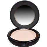 Larenim, Adjustable Coverage Pressed Powder, Mineral Silk Lt-Med, 0.3 oz (9 g) by Larenim