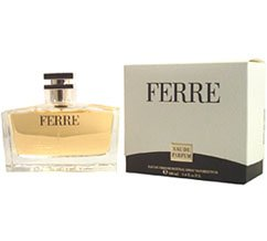 ferre-perfume-by-gianfranco-ferre-for-women-eau-de-parfum-spray-33-oz-new