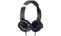Genius-GHP-430F-Stereo-Headphones