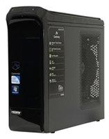 Gateway SX2855-US10P Desktop (Black)