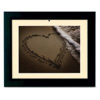 "Polaroid 10.4"" Digital Photo Frame"