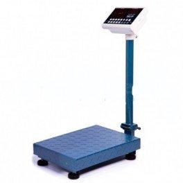 BALANCE PLATE FORME PROFESSIONNELLE - 10G / 100 KG - NEUVE