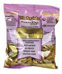 Tinkyada Organic Gluten Free  Brown Rice Spiral Pasta