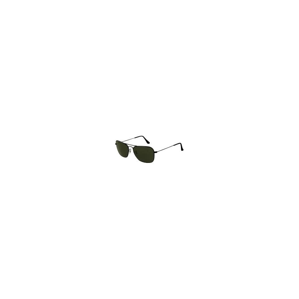 9704e998da Brandname Ray Ban 3136 006 Caravan Style Sunglasses by on PopScreen