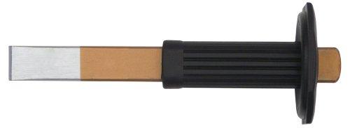 famex-8232-scalpello-a-taglio-da-carrozziere-con-protezione-mano-240-x-26-mm-in-acciaio-al-cromo-van