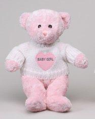 Baby Girl 8