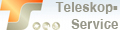 Teleskop-Service Germany