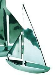 ornamental-aluminium-yacht-200mm