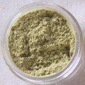 Beau Monde Mineral Makeup Concealer/Corrector - Green 3g