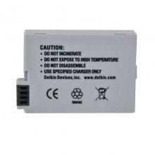 battery-for-canon-eos-550d-rebel-t2i-part-lp-e8-1120mah
