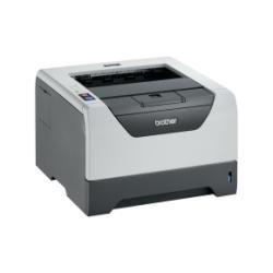 Brother HL-5340D Mono Laser Printer