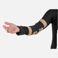 Hely and Weber Freehand Dex Brace-Small/Medium (Nerve Function Chart compare prices)