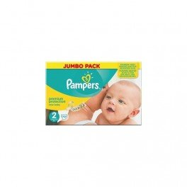 pampers-new-baby-size-2-mini-jumbo-pack-70-nappies