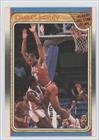 Charles Barkley AS/(Back says Buck Williams/is member of Jets, should be Nets) Philadelphia 76ers (Basketball Card) 1988-89 Fleer #129 at Amazon.com