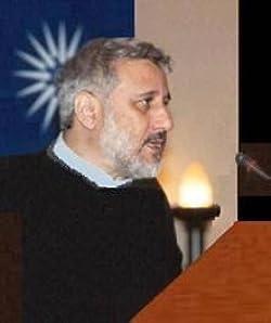 Gregory Zorzos